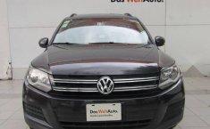 Quiero vender un Volkswagen Tiguan usado-1