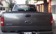 Quiero vender inmediatamente mi auto Ford F-250 2005-0