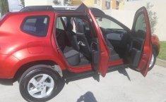 Urge!! Vendo excelente Renault Duster 2015 Automático en en Huejotzingo-0