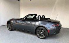 Pongo a la venta cuanto antes posible un Mazda MX-5 en excelente condicción-2