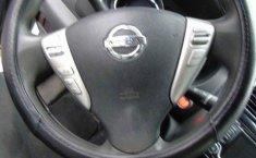 Pongo a la venta cuanto antes posible un Nissan Versa en excelente condicción-24