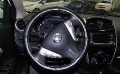 Pongo a la venta cuanto antes posible un Nissan Versa en excelente condicción-5