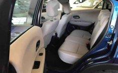 Vendo un Honda HR-V en exelente estado-5