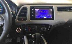 Vendo un Honda HR-V en exelente estado-2