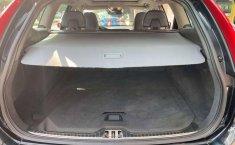 Se vende urgemente Volvo XC60 2014 Automático en Tlalpan-17