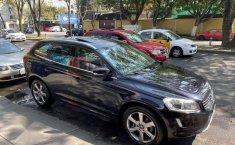 Se vende urgemente Volvo XC60 2014 Automático en Tlalpan-15