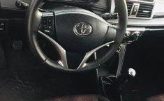 Urge!! Un excelente Toyota Yaris 2017 Automático vendido a un precio increíblemente barato en Zapopan-5