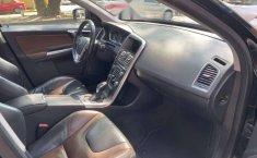 Se vende urgemente Volvo XC60 2014 Automático en Tlalpan-11