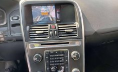 Se vende urgemente Volvo XC60 2014 Automático en Tlalpan-10
