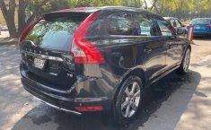 Se vende urgemente Volvo XC60 2014 Automático en Tlalpan-9