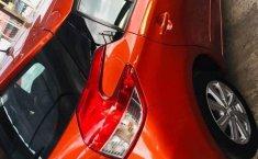 Urge!! Un excelente Toyota Yaris 2017 Automático vendido a un precio increíblemente barato en Zapopan-3