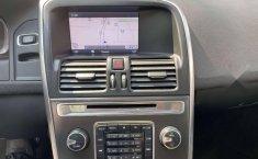 Se vende urgemente Volvo XC60 2014 Automático en Tlalpan-5