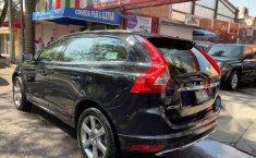 Se vende urgemente Volvo XC60 2014 Automático en Tlalpan-0