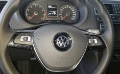 Pongo a la venta un Volkswagen Polo en excelente condicción -5