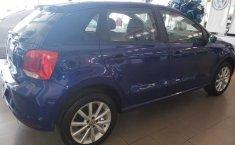 Pongo a la venta un Volkswagen Polo en excelente condicción -4