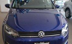 Pongo a la venta un Volkswagen Polo en excelente condicción -3
