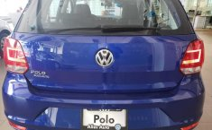Pongo a la venta un Volkswagen Polo en excelente condicción -1