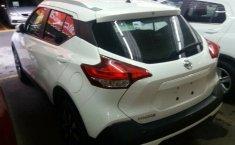Nissan Kicks 2019 barato-12