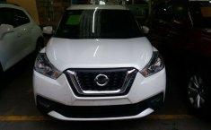 Nissan Kicks 2019 barato-11