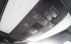 Coche impecable Mercedes-Benz Clase E con precio asequible-6