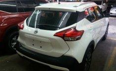 Nissan Kicks 2019 barato-4