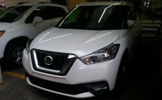 Nissan Kicks 2019 barato-2