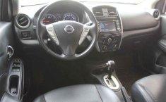 Pongo a la venta cuanto antes posible un Nissan Versa en excelente condicción a un precio increíblemente barato-11