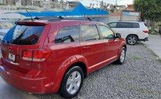 Quiero vender cuanto antes posible un Dodge Journey 2012-8