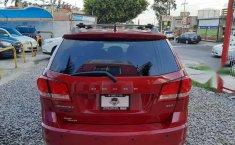 Quiero vender cuanto antes posible un Dodge Journey 2012-6