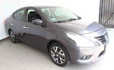 Pongo a la venta cuanto antes posible un Nissan Versa en excelente condicción a un precio increíblemente barato-5