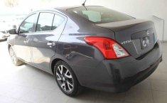Pongo a la venta cuanto antes posible un Nissan Versa en excelente condicción a un precio increíblemente barato-1