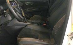 Quiero vender un Seat León Cupra usado-10