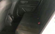 Quiero vender un Seat León Cupra usado-9