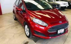 Ford Fiesta Manual-6