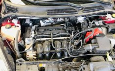 Ford Fiesta Manual-3
