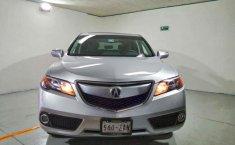 Acura RDX 2014-11