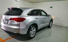 Acura RDX 2014-10