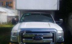Vendo un carro Ford F-350 2012 excelente, llámama para verlo-6
