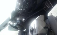 Vendo un carro Ford F-350 2012 excelente, llámama para verlo-4
