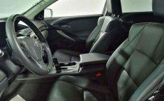 Acura RDX 2014-9