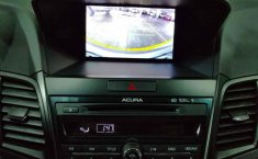 Acura RDX 2014-7