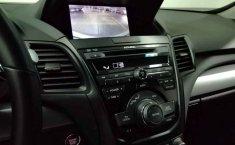 Acura RDX 2014-4
