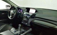 Acura RDX 2014-2