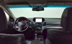 Acura RDX 2014-1