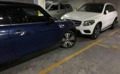 Urge!! Un excelente Mercedes-Benz Clase GLC 2017 Automático vendido a un precio increíblemente barato en Benito Juárez-5