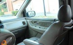 Honda Odyssey 2004 Electrica Automatica-8