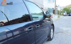 Honda Odyssey 2004 Electrica Automatica-9