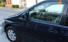 Honda Odyssey 2004 Electrica Automatica-10