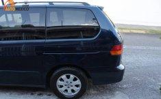 Honda Odyssey 2004 Electrica Automatica-11