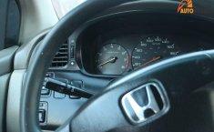 Honda Odyssey 2004 Electrica Automatica-12